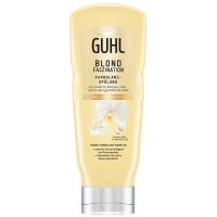 Guhl Blond Faszination Farbglanz-Spülung 200 ml