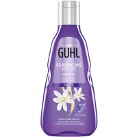 Guhl Silberglanz & Pflege Shampoo 250 ml