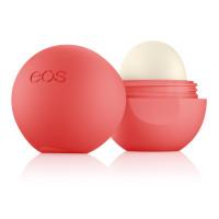 eos Tropical Island Punch Smooth Lip Balm 7 g