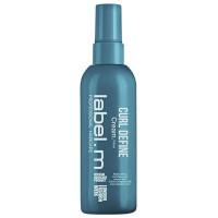 label.m Curl Define Cream 150 ml