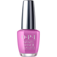 OPI Infinite Shine Tokyo Collection Arigato from Tokyo 15 ml