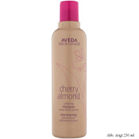 AVEDA Cherry Almond Shampoo 50 ml