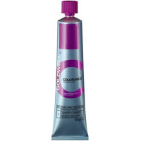 Goldwell Colorance Elumenated 7AK@PK Kühles Kupfer Elumenated Pink 60 ml