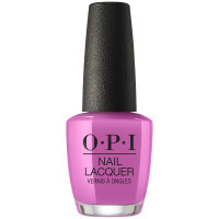 OPI Nail Laquer Tokyo Collection Arigato from Tokyo 15 ml