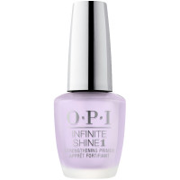 OPI Infinite Shine Treatment Strengthening 15 ml