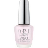OPI Infinite Shine Treatment Brightening 15 ml
