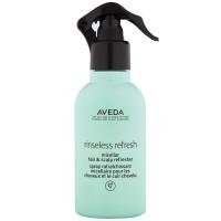 AVEDA Earth Month 2019 Micellar Hair & Scalp Refresher 200 ml