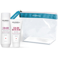 Goldwell Color Travel Bag Duo