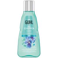 Guhl Anti-Schuppen Shampoo 50 ml
