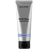 Alcina Pastell Shampoo Ice-Blond 150 ml