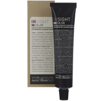 INSIGHT Color Coppery light brown 5.4 100 ml