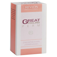 Revlon Professional Great Feeling 100 ml
