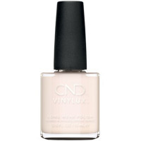 CND Yes, I Do Vinylux Bouquet #319 15 ml