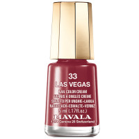 Mavala Mini Color Nagellack Las Vegas 5 ml