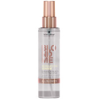 Schwarzkopf Blondme Bi-Phase Bonding + Protect Spray 150 ml