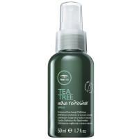 Paul Mitchell Tea Tree Wave Refresher Spray 50 ml