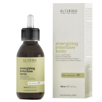 Alter Ego Made with Kindness Energizing Intensive Tonic 125 ml