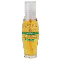 Alter Ego Miracle Blend Oil 100 ml