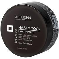 Alter Ego Hasty Too Light Imprint 100 ml