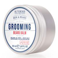 Alter Ego For Men Grooming Beard Balm 50 ml