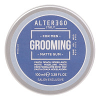 Alter Ego For Men Grooming Matte Gum 100 ml