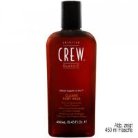 American Crew Classic Body Wash 100 ml
