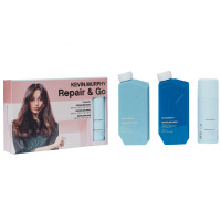 Kevin.Murphy Repair & Go Set
