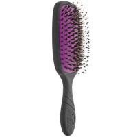 The Wet Brush Pro Shine Enhancer black