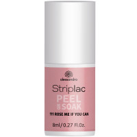 Alessandro Striplac ST2 111 Rose me if you can 8 ml