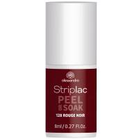 Alessandro Striplac ST2 128 Rouge Noir