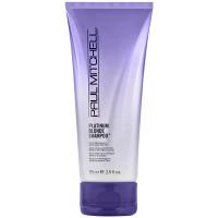 Paul Mitchell Platinum Blonde Shampoo 75 ml