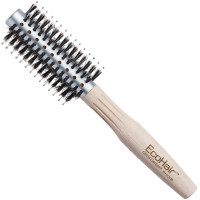 Olivia Garden Eco Hair Comb 18 mm