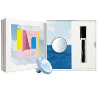 M2 Beauté Bright Summer Eyelash Set