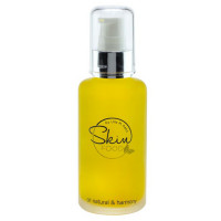skinFood Natural & Harmony Oil 100 ml