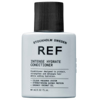 REF. Intense Hydrate Conditioner 60 ml