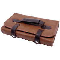 Joewell Multi pouch Werkzeugtasche