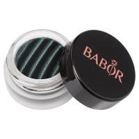 BABOR AGE ID Velvet Stripes Eye Shadow 02 velvet grey 4 g