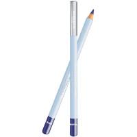 Mavala Khol Kajal-Stift Royal-Blau 1,4 g