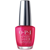 OPI Scotland Collection Infinite Shine A Little Guilt Under The Kilt 15 ml