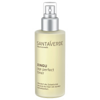 Santaverde XINGU age perfect Toner 100 ml
