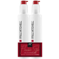 Paul Mitchell Flexible Style Round Trip Duo 2x 200 ml