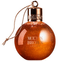 Molton Brown Bizarre Brandy Festive Bauble 75 ml