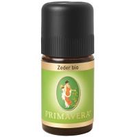 PRIMAVERA Zeder Bio 5 ml