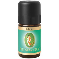 PRIMAVERA Fahr fit 5 ml