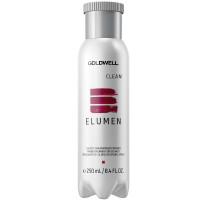 Goldwell Elumen Clean Farbentferner 250 ml