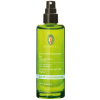 PRIMAVERA Immortellenwasser Bio 100 ml