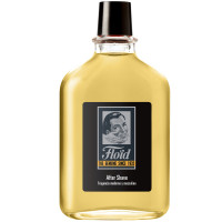 Floid After Shave New Fragrance 150 ml