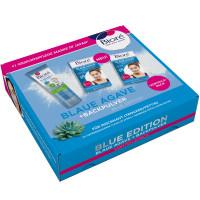 BIORÉ Blue Edition Box