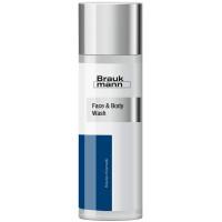 Hildegard Braukmann for Men Face and Body Wash 200 ml