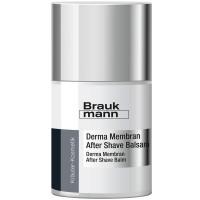 Hildegard Braukmann for Men Derma Membran Aftershave Balsam 50 ml